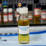 99.5% di Alto-Quality Pharmaceutical Manufacturer CAS 303-42-4 Methenolone Enanthate