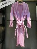 Горячая Продажа роскошных оптовой отель Терри ткани халат