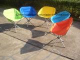、採取する浜キャンプのためのデザイン変更の折りたたみ椅子