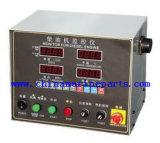 ED211e9 de Monitor van de Reeks voor Dieselmotor