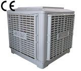 1.5 refrigerador de ar evaporativo poderoso do quilowatt 220V 50Hz 60Hz (CY-18TA)