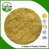 高品質NPK 16-16-16の粉の混合肥料