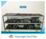 ASTM A53 Sch 40 Pijp