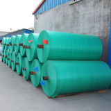 O PVC caiaque inflável Fabric 500gsm, oleados