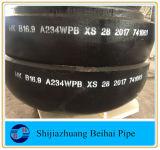 """"""" Montaggio dell'acciaio della protezione del tubo del acciaio al carbonio grandi 36"""