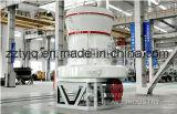 Späteste populärste europäische Tausendstel-Maschine mit Qualität