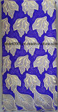 Tissus africains 100% coton swiss voile Lacewholesale exclusif