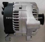 альтернатор 12V 180A Cw автоматический для автомобиля BMW (LRA03024)