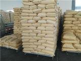 Zubehör-Qualitäts-Melamin-Formaldehyd-Harze von der China-Fabrik