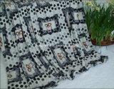 Coral Fleece Blanket (HY902)