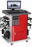 Dispositif d'alignement de roue (HTW G88)
