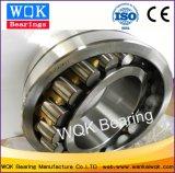 Roulement Wqk 23152 CA/W33c3 Cage de roulement à rouleaux sphériques en laiton