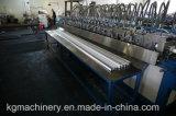 Реальная фабрика T-Штанги делая автоматическую машину