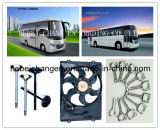 الصين حافلة أجزاء، قطع غيار السيارات، قطع غيار الشاحنات والحافلات وقطع الغيار، تشانجان / YUTONG / قطع غيار كينجلونج / هايجر حافلة