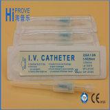 Schmetterlingsähnliche Sicherheitintravenöser Catheter/IV Catheter/IV Cannula