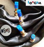 Le tube intérieur de moto à prix compétitif de haute qualité
