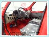 Chariot à glace électrique mobile à vendre