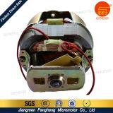 Jiangmen 가정용품 176 Juicer 모터