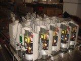 Ioniseur d'eau alcaline (Japan Technology, fabricant de la Chine) +2 système de préfiltre d'étape