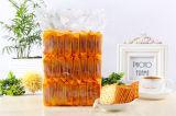 De Cracker van de Room van de gezondheid 430g (Pakket Ecnomical)