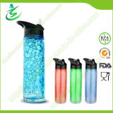20oz Insulated Freeze Tritan Water Bottle с Ice Gel (FB-A4)