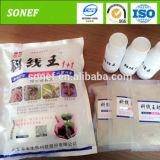 Fegen-Verwelken Landwirtschafts-organisches Düngemittel-Mikrobendüngemittel