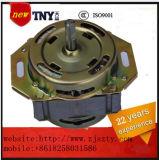 mini motor da máquina de lavar do fio 50W de cobre