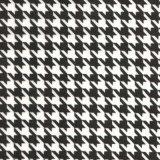 Tsautop stereoskopischer Wasser-ÜbergangsHydrographics Drucken-Film
