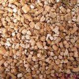 Vermiculite pour l'horticulture// agricoles Utilisation isolé (SL-001)