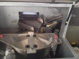 Círculo de alta velocidad Bunch máquina de envoltura