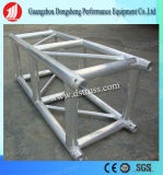 L'aluminium GLOBAL TRUSS F34 pour des événements