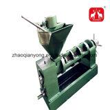 250kg/H Pers de van uitstekende kwaliteit van de Arachideolie van de Schroef van de Prijs van de Fabriek