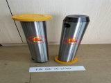 Pin 207-70-3141 de las piezas del motor del excavador de KOMATSU para PC300-7-8