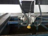 5 Mittellinien-Ausschnitt-Kopf für Wasserstrahlausschnitt-Maschine