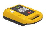 Defibrillator externo automático