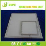Buen precio para la luz del panel de techo LED Empotrables Ugr<19
