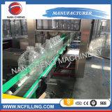 machine de remplissage linéaire de l'eau de la bouteille 5L