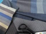 Telas de las lanas de LEWorsted - especificación del proyector 8D