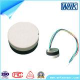 4-20mA Al2O3 van 0.5-4.5V I2c Ceramische Capacitieve Staaf 0 tot 100 van de Omvormer van de Druk