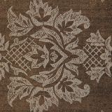 آسيا أسلوب ورق جدار [بفكولّببر] [3دولّببر]