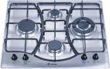 Плита газовая плита (JZ(Y 4-2000R.T)C4S)