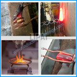Сварочный аппарат паяя топления индукции для инструментов сплава