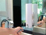 Распределитель зубной пасты щетки n касания автоматический (FA002)