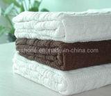De Deken van de polyester, de Deken van de Polyester van 100%, Chenille Algemene Pb-K0903