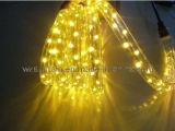 LED 밧줄 빛 (평지 3 철사) (SRFL-3W)
