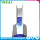 Магазинов - Косметический безопасности картон подставка для дисплея