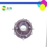 180n конденсируя обязанность релеего провода двигателя дизеля 3