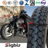 Neumático/neumático de barato 3.00-19 motocicletas para el mercado de Indonesia