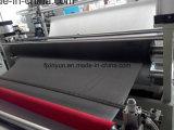 Rewinded automático de papel higiênico pequeno fazendo o preço da máquina
