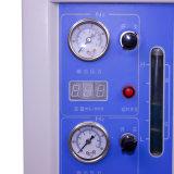 نيتروجين, هيدروجين, وهواء مولّد /Nitrogen مولّد/[لب قويبمنت]/مختبرة جهاز